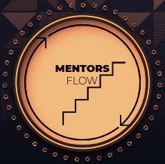 investments.mentorsflow.com logo